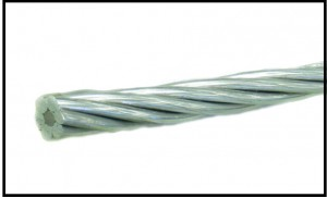 ACSR Wire Cable