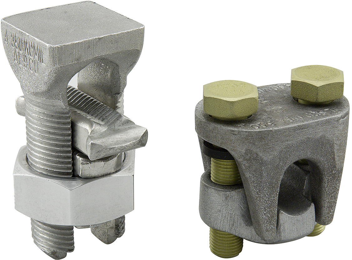 Inetparts Com Ilsco Connectors Mechanical Insulated
