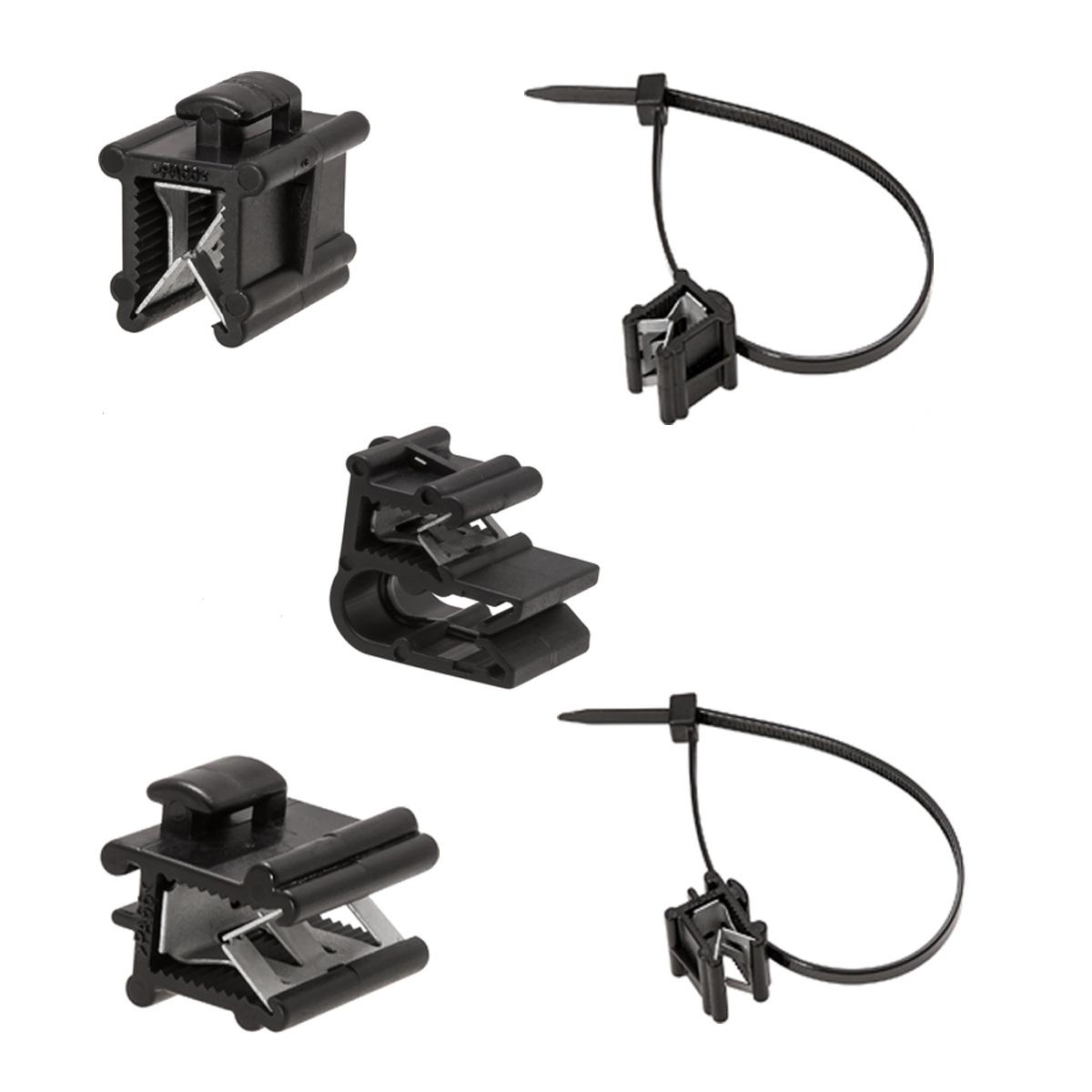 Inetparts Com Ilsco Connectors Mechanical Insulated