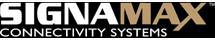 SignaMax1_Logo1