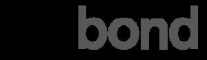 logocb