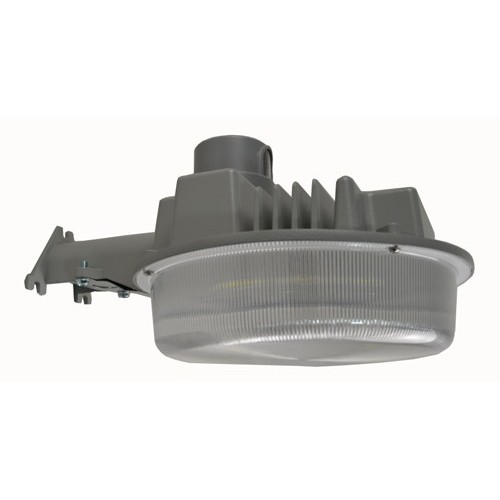 inetpartscom LED Dusk to Dawn Area Light Lighting Replaces our