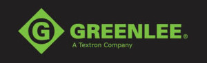 Greenlee Product Index